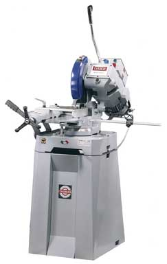 20 1/4 , DAKE,#TECHNICS CUT 250,10 Bl,110v,1.2Hp,44Rpm,37 Wrk hght,(Other sizes avail)