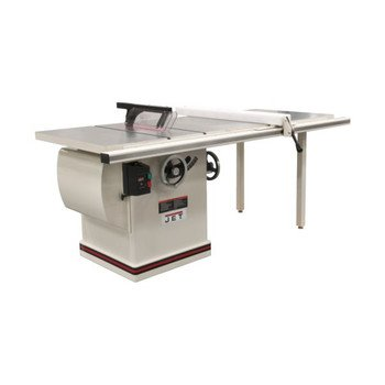 Table Saw, Jet, JTAS-12-DX,12 blade diameter,Arbor Diameter 1 ,4300RPM,5HP, 1PH,230V,brand new (other models available)